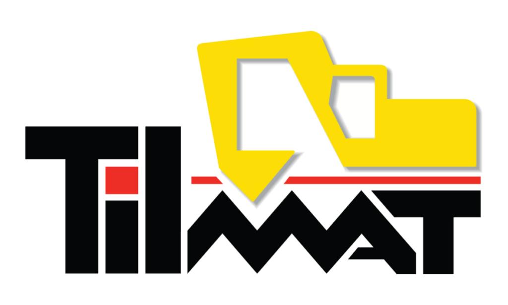 logo tilmat